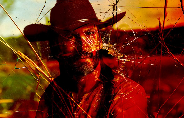 Tomek na Dzikim Zachodzie cd.